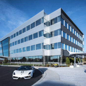 architecture_building_photography_automotive_Lamborghini