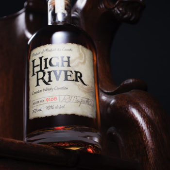 whisky_photography_highriver