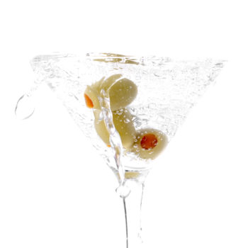 Image_Detail_Martini_Medium_Format